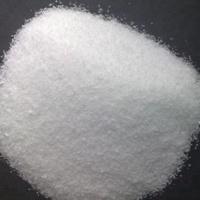 trinatrijfosfat