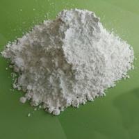 gidroksid-kalciya