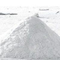 soda-kalcinirovannaya
