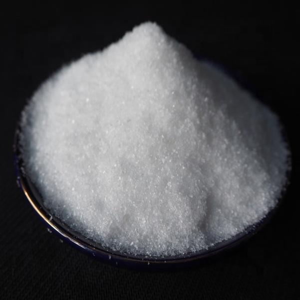 adipinovaya-kislota