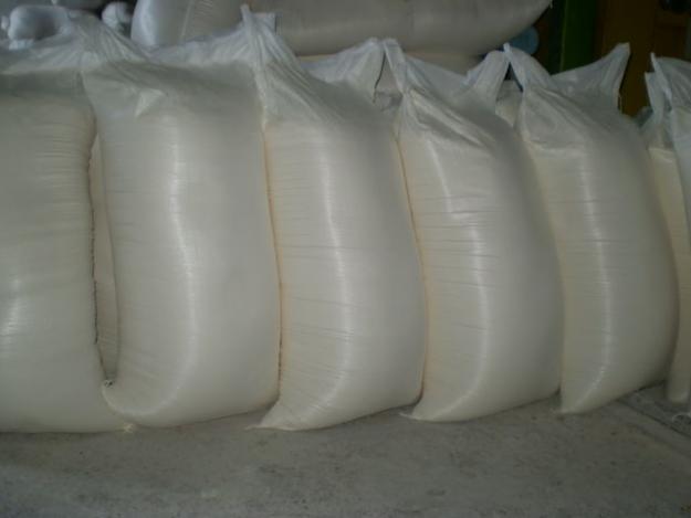 sulfat-ammoniya